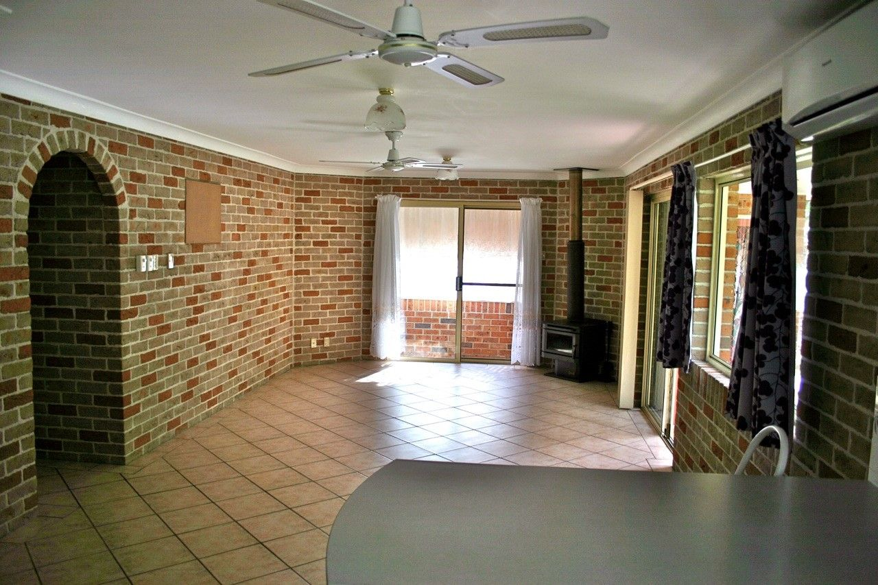 1/47 Tartarian Crescent, Bomaderry NSW 2541, Image 2