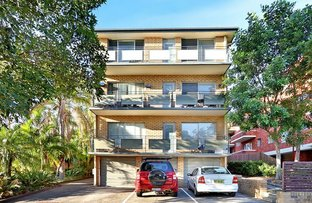 Picture of 8/58 Jersey Avenue, Mortdale NSW 2223