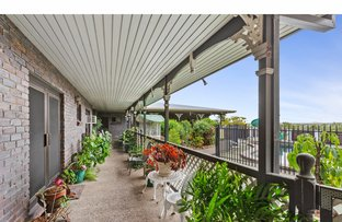 Picture of 28 Beaney Street, Kawana QLD 4701