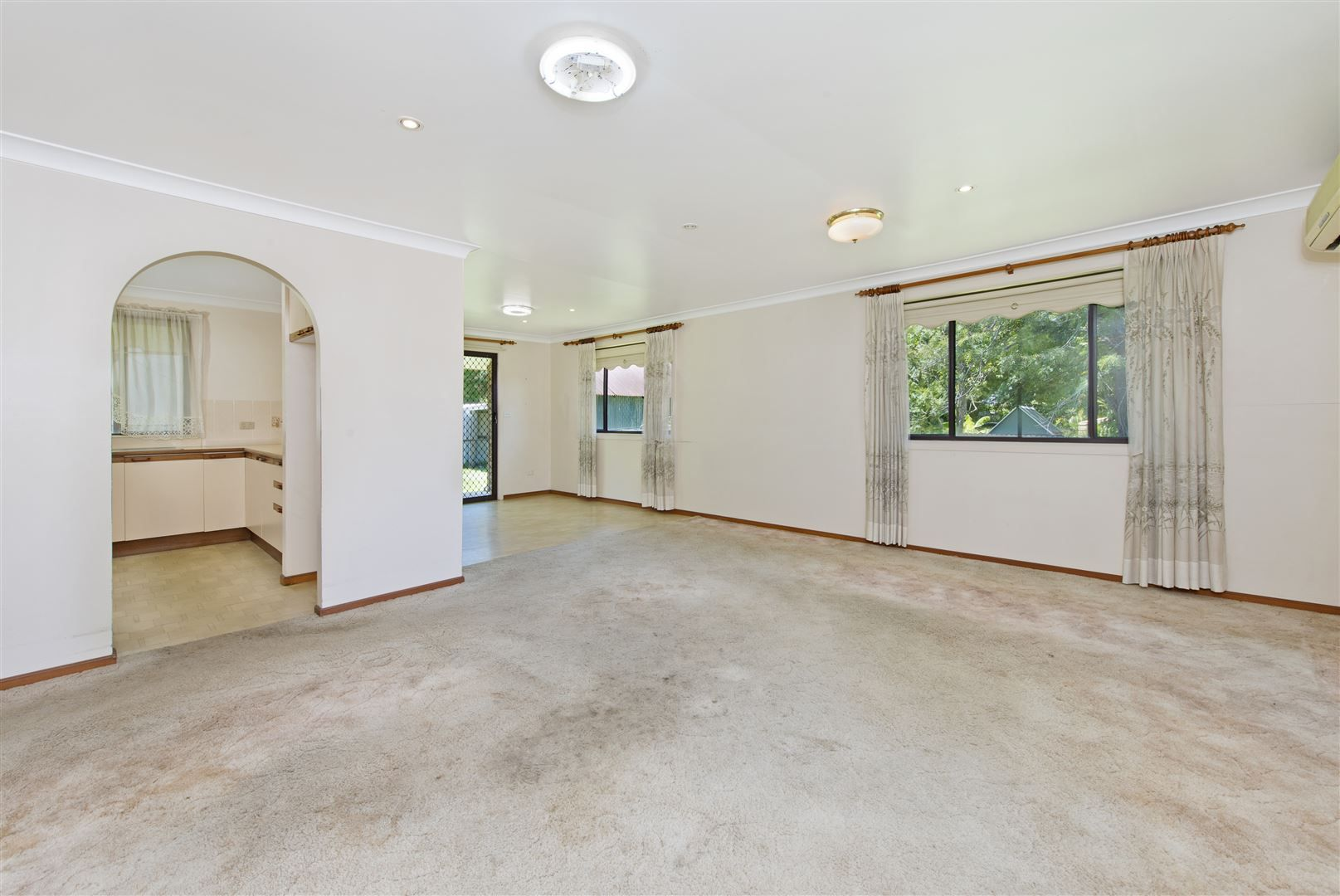 53 and 55 High Street, Wauchope NSW 2446, Image 2