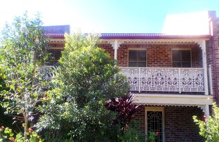 Picture of 12/11 Wagners Place, Mardi NSW 2259