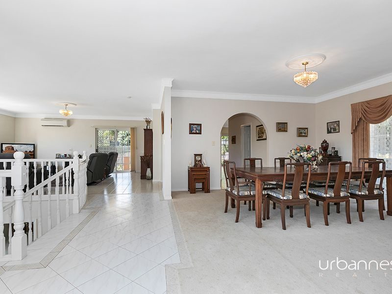 9 Midler Place, McDowall QLD 4053, Image 1