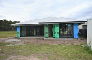 Picture of 36 Oakwood Dr, Tinana QLD 4650