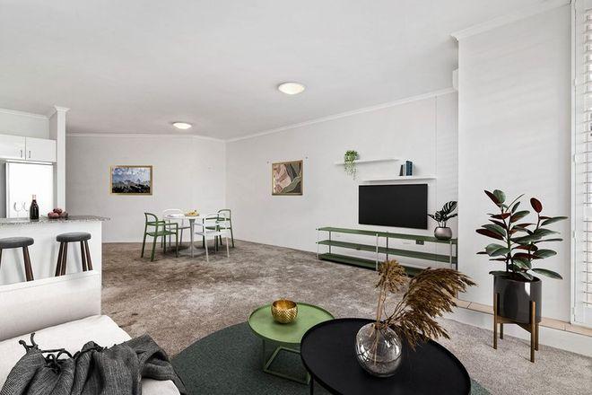 Picture of 2/1 Ocean Grove Avenue, CRONULLA NSW 2230