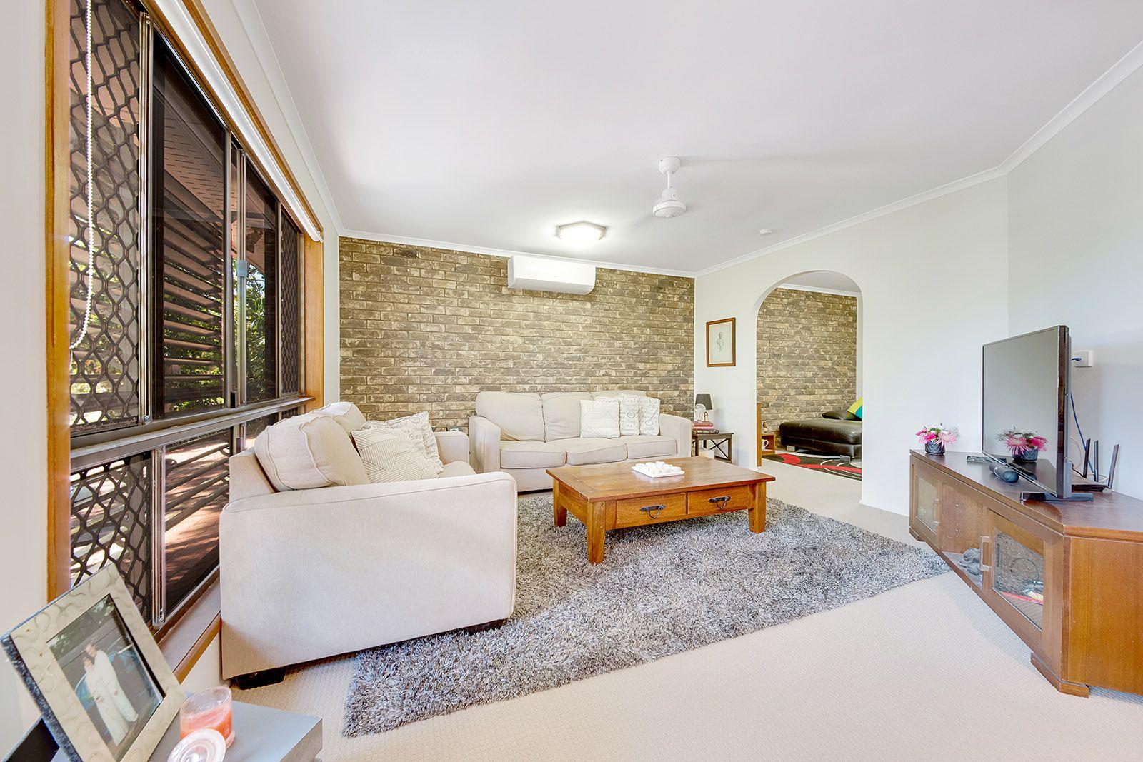12 Luton Street, Telina QLD 4680, Image 0