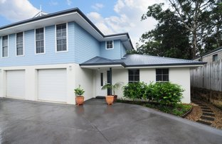 Picture of 2/9 Host Place, Berry NSW 2535