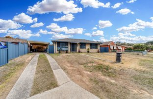 Picture of 10 Grant Parade, Goulburn NSW 2580