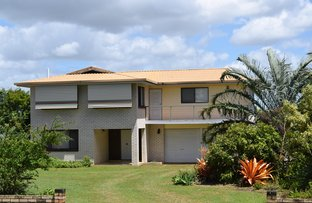 Picture of 36 Corser St, Burnett Heads QLD 4670