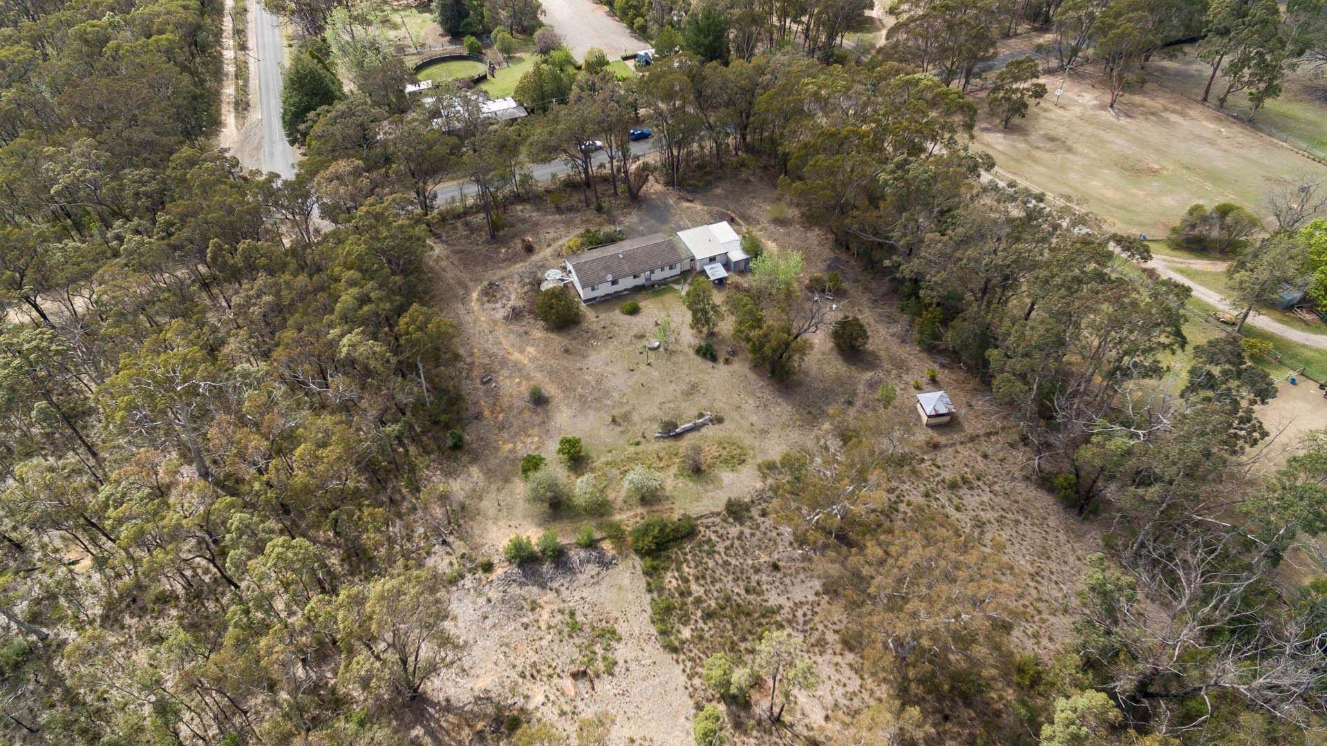155 Yanderra Road, Yanderra NSW 2574, Image 2