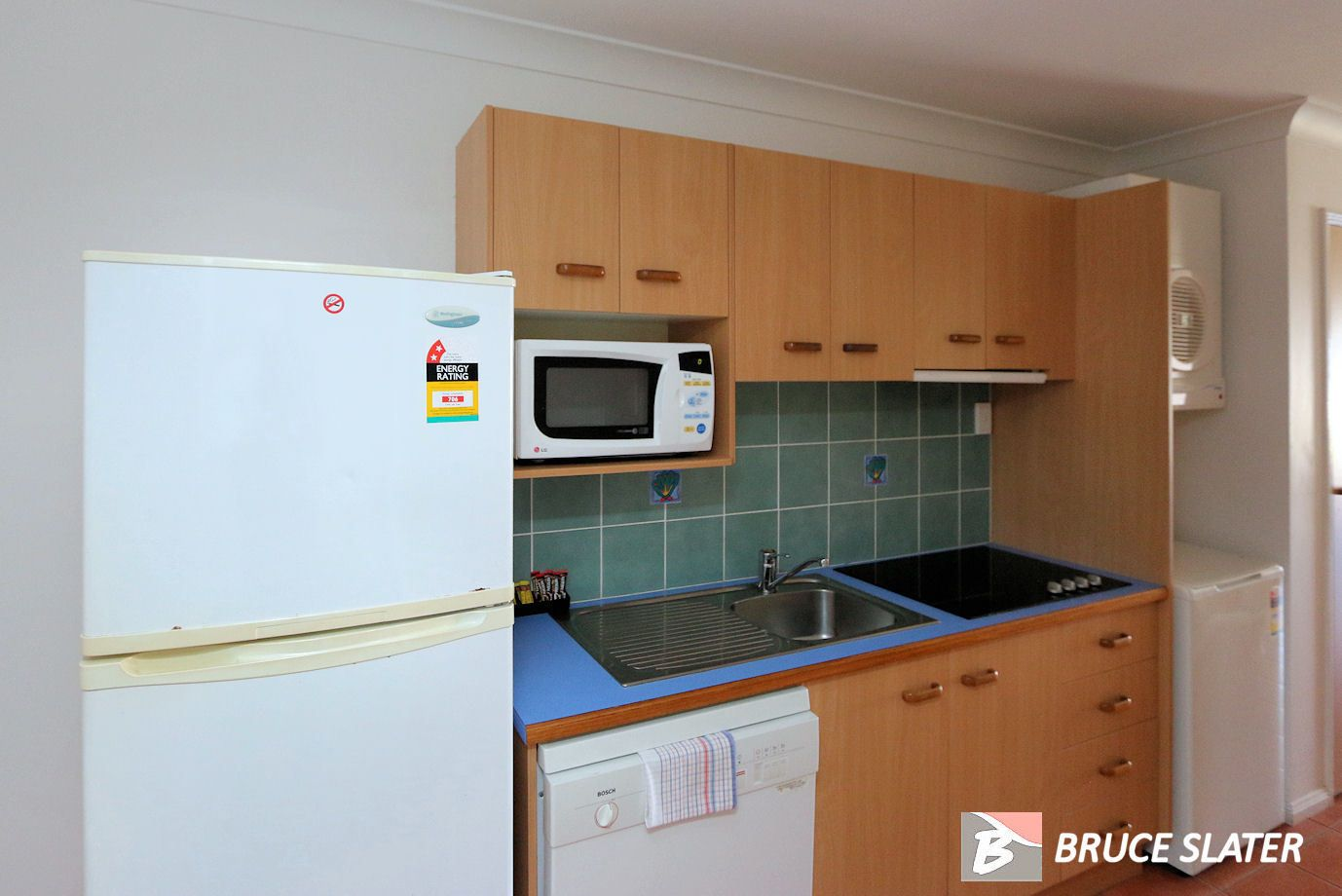 LOT 17 Pebble Beach Dr, Coral Cove QLD 4670, Image 2