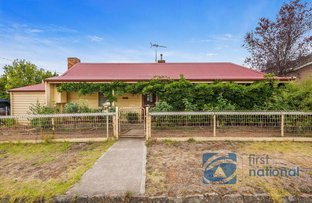 Picture of 8 Melbourne Street, Kilmore VIC 3764