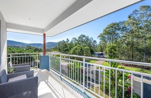 Picture of 371 George Holt Drive, Mount Crosby QLD 4306