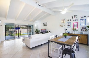 Picture of 3 Larch Street, Tallebudgera QLD 4228