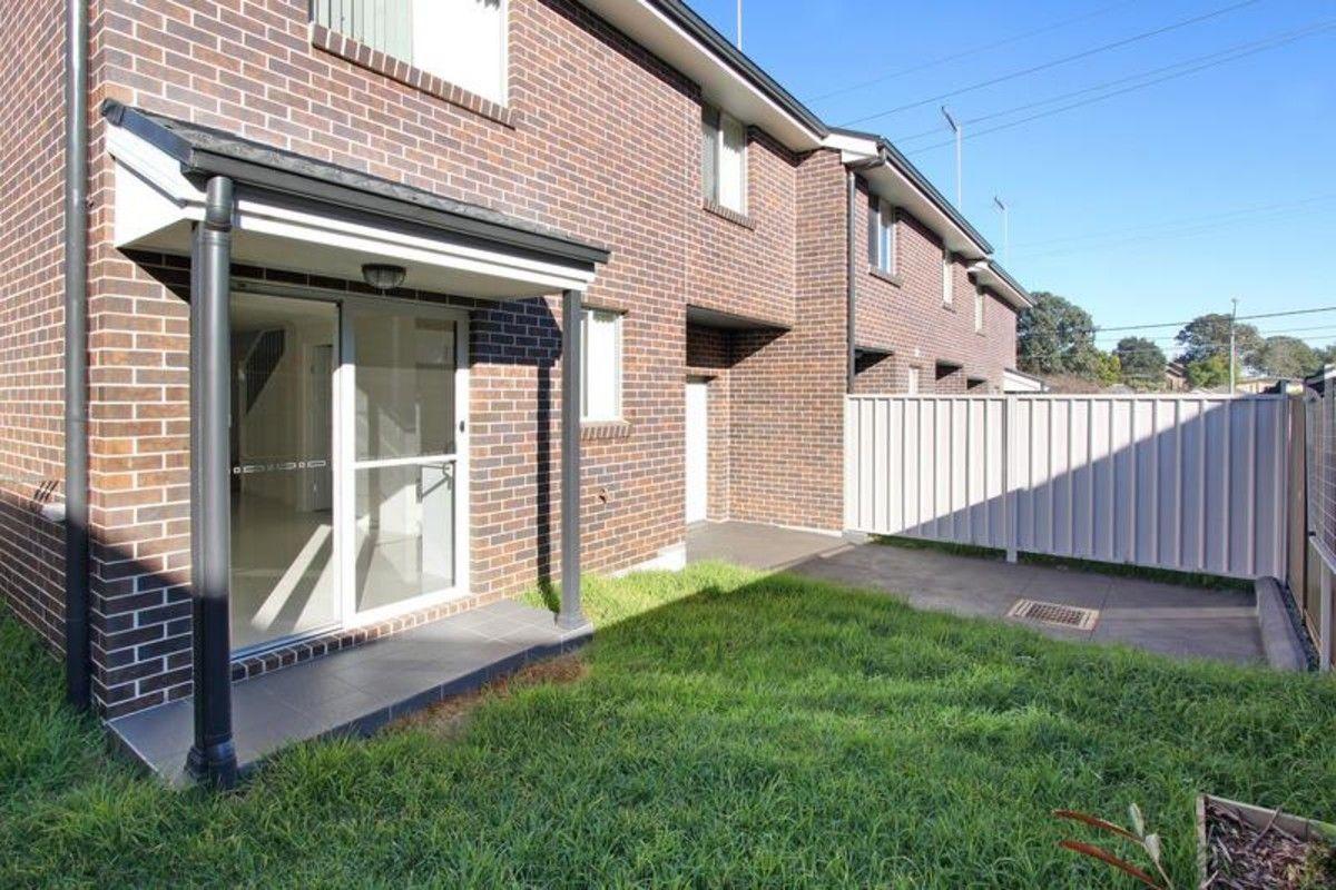 3/174 Glossop Street, St Marys NSW 2760, Image 4