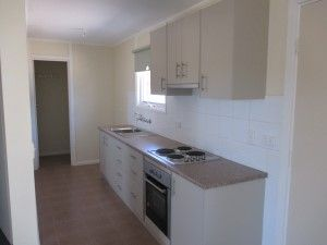 455 Mcbryde, Whyalla Norrie SA 5608, Image 2