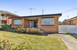 Picture of 58 James Street, Belmont VIC 3216