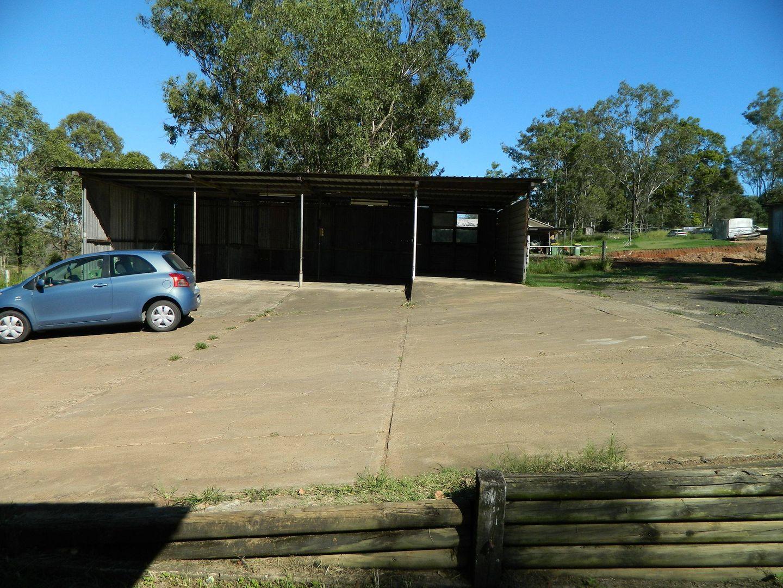 31 Karrabin Rosewood Rd, Karrabin QLD 4306, Image 2