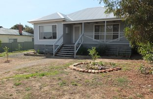 Picture of 76 High Street, Avoca VIC 3467