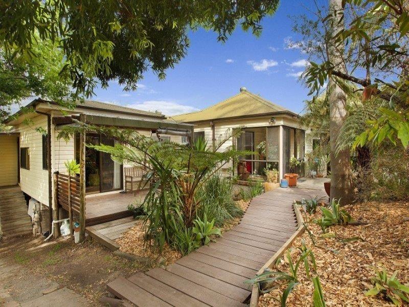 67B Farrell Road, Bulli NSW 2516, Image 1