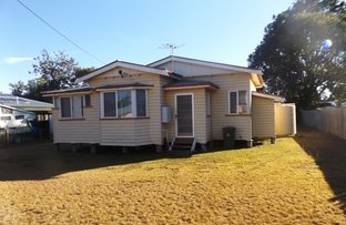 Picture of 58 Prince Street, Kingaroy QLD 4610