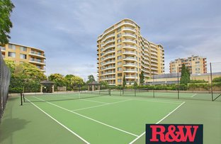 Picture of 1007/3 Rockdale Plaza Drive, Rockdale NSW 2216