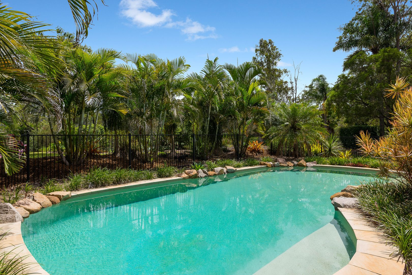 51 Wights Mountain  Road, Samford Valley QLD 4520, Image 2