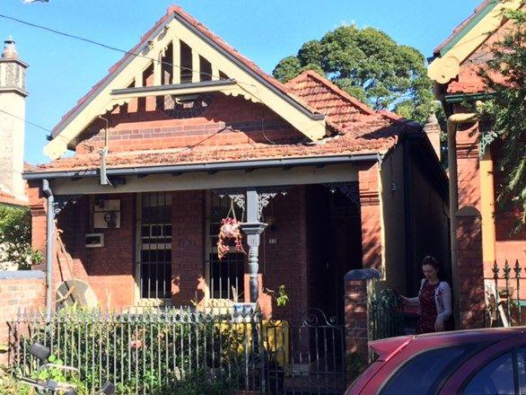 11 Reiby Street, Newtown NSW 2042, Image 0