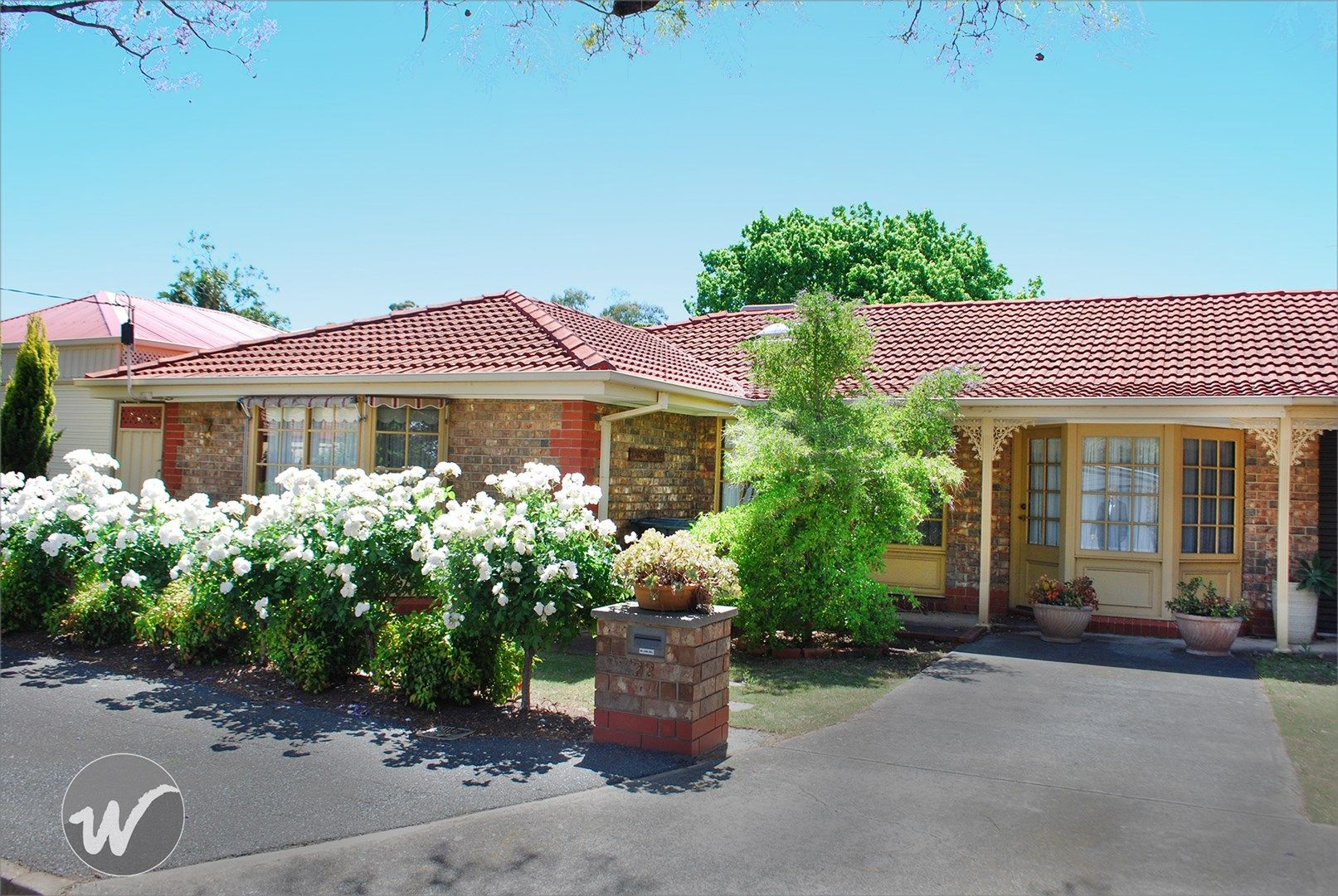 Lower Mitcham SA 5062, Image 0