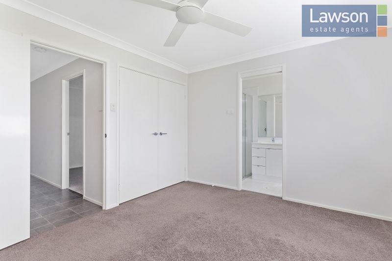 27 Wood Street, Bonnells Bay NSW 2264, Image 2