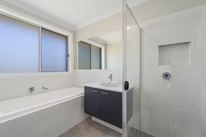 Picture of 89 Scarborough Way, DUNBOGAN NSW 2443