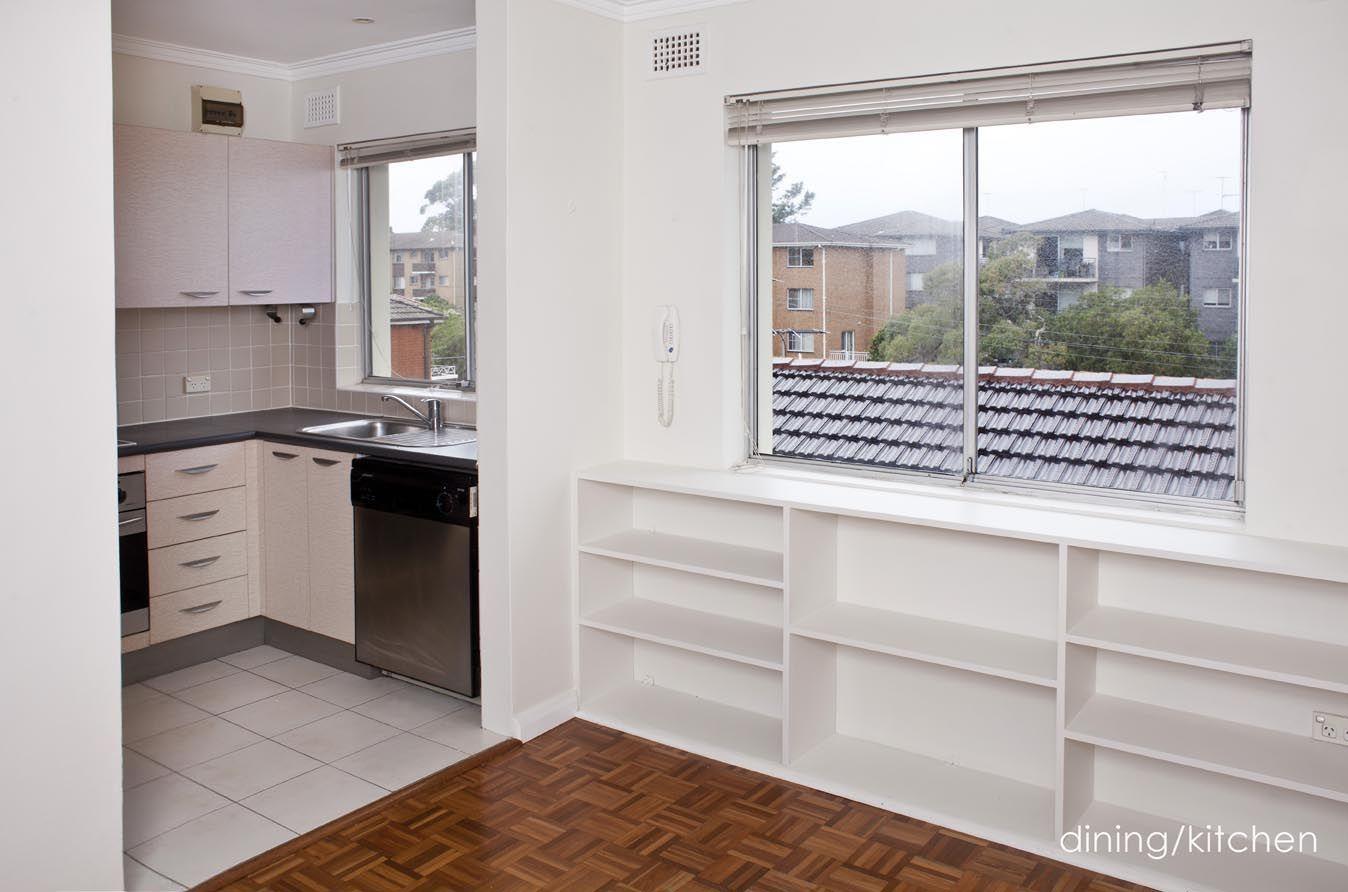 6/38 Rainbow Street, Kingsford NSW 2032, Image 1