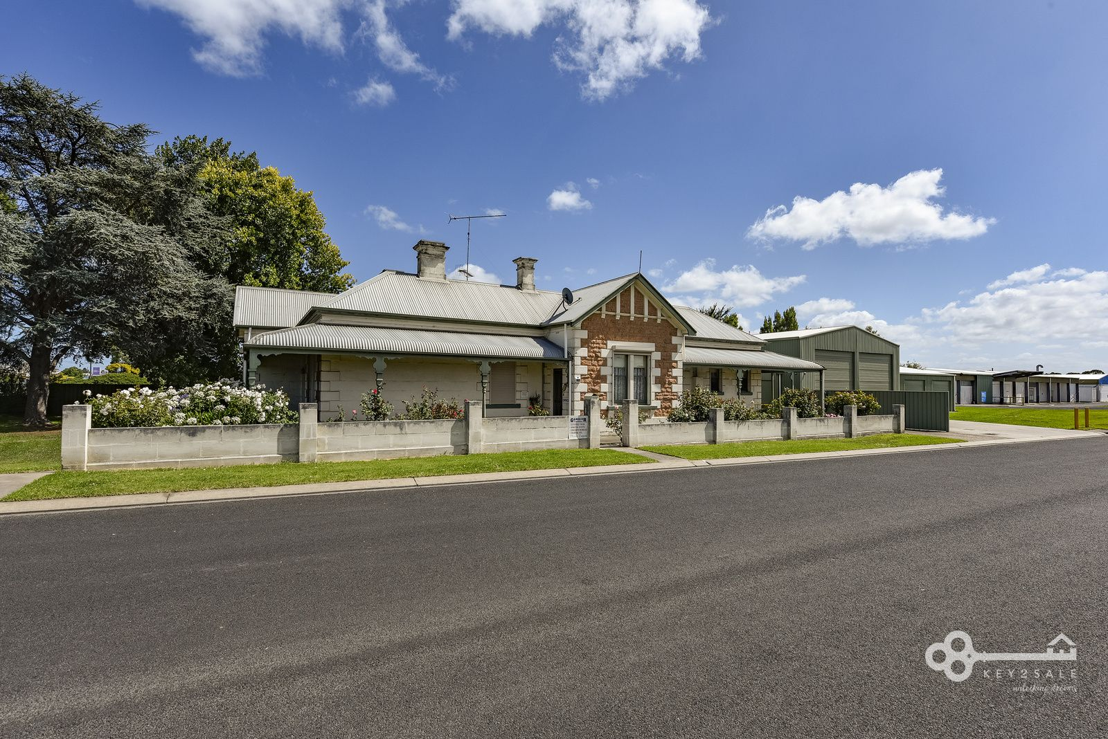 312 Commercial Street West, Mount Gambier SA 5290, Image 0