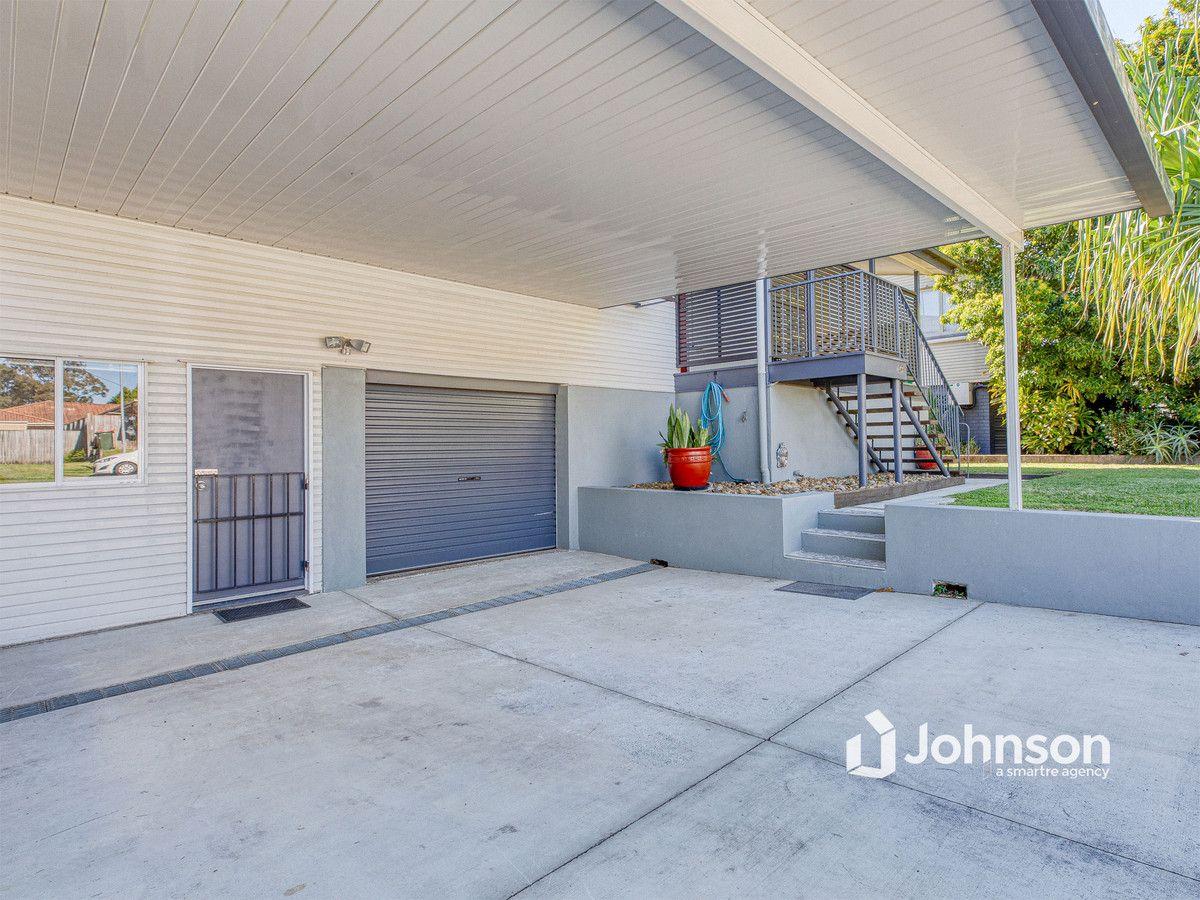 49 Samantha Street, Wynnum West QLD 4178, Image 2