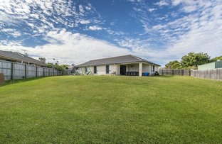 Picture of 5 Emory Court, Beaudesert QLD 4285