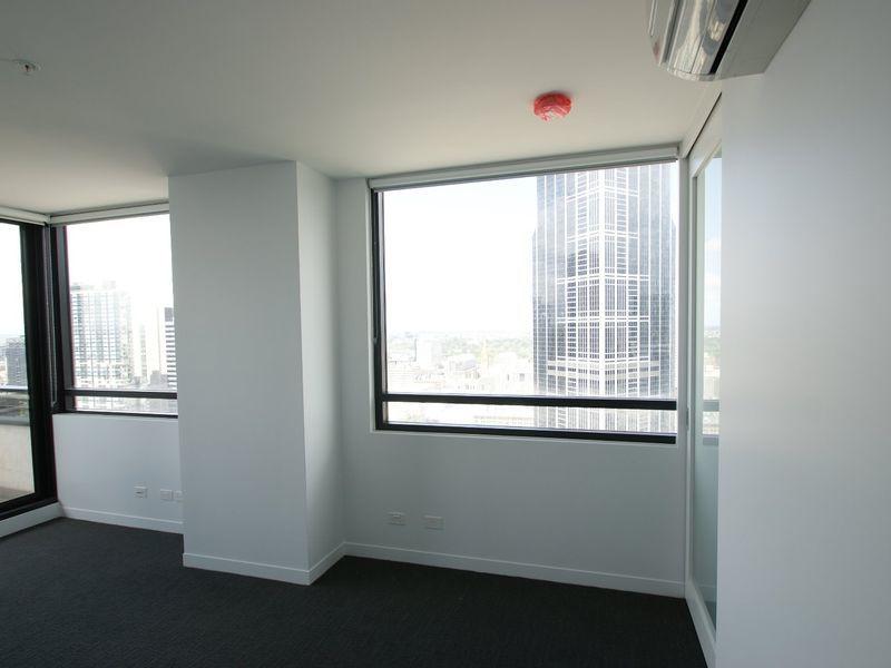 4203/80 A'Beckett Street, Melbourne VIC 3000, Image 1