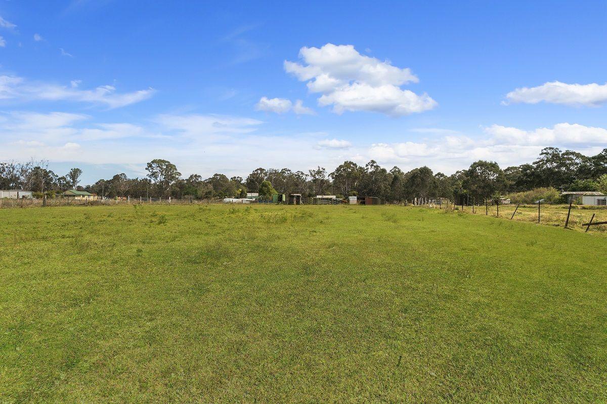 99 Carnarvon Road, Riverstone NSW 2765, Image 2
