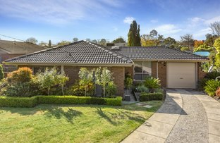 Picture of 8 Russell Street, Bulleen VIC 3105