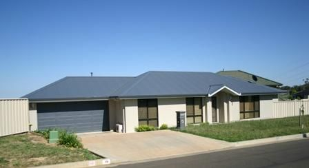 19 Holman Way, Orange NSW 2800, Image 0