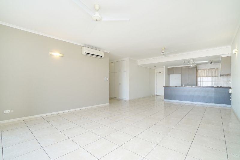 10/11 Brewery Place, Woolner NT 0820, Image 1