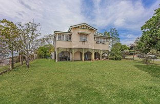 Picture of 3 Frost Street, North Ipswich QLD 4305