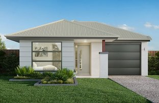 Picture of Lot 46 Hillary Street, Morayfield QLD 4506