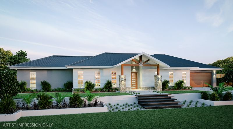 Hodgson Vale QLD 4352, Image 0