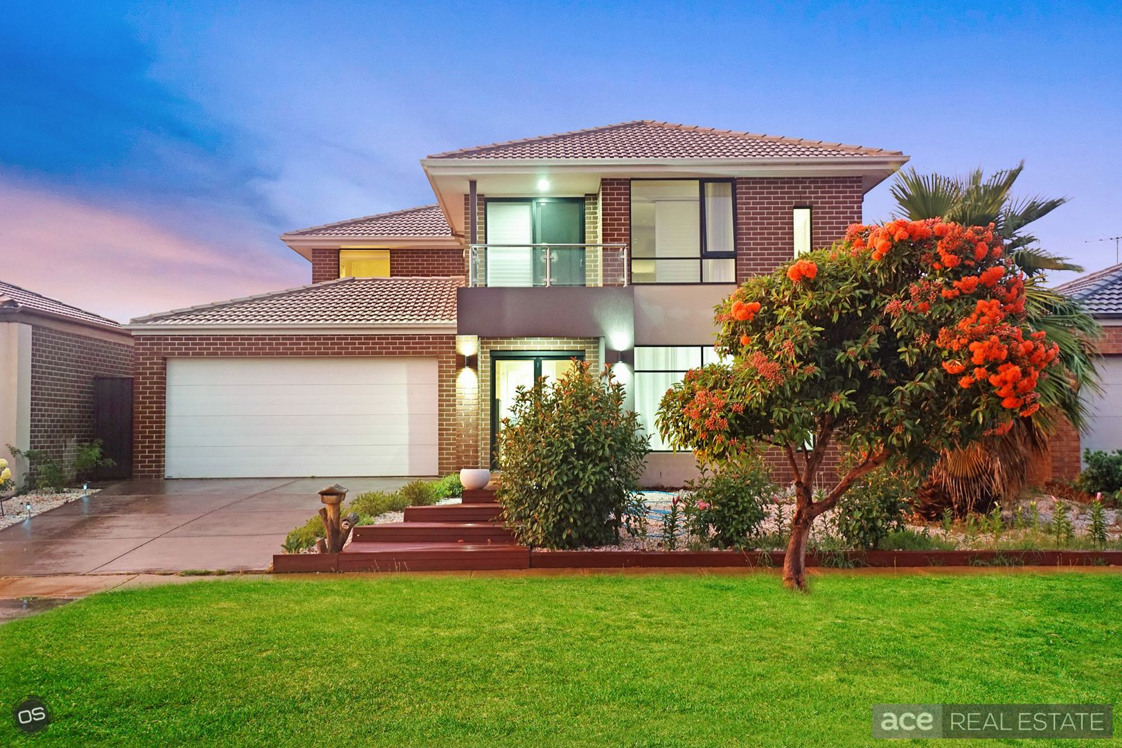 32 Dunlin Crescent, Williams Landing VIC 3027, Image 0