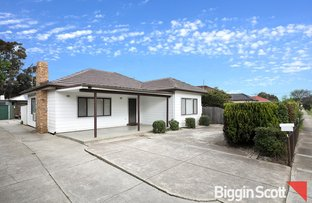 Picture of 10A Mansfield Avenue, Sunshine North VIC 3020