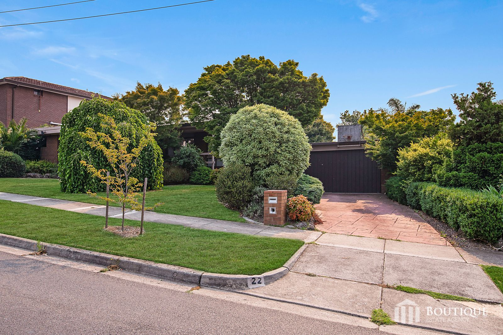 22 Outlook Drive, Dandenong North VIC 3175, Image 0