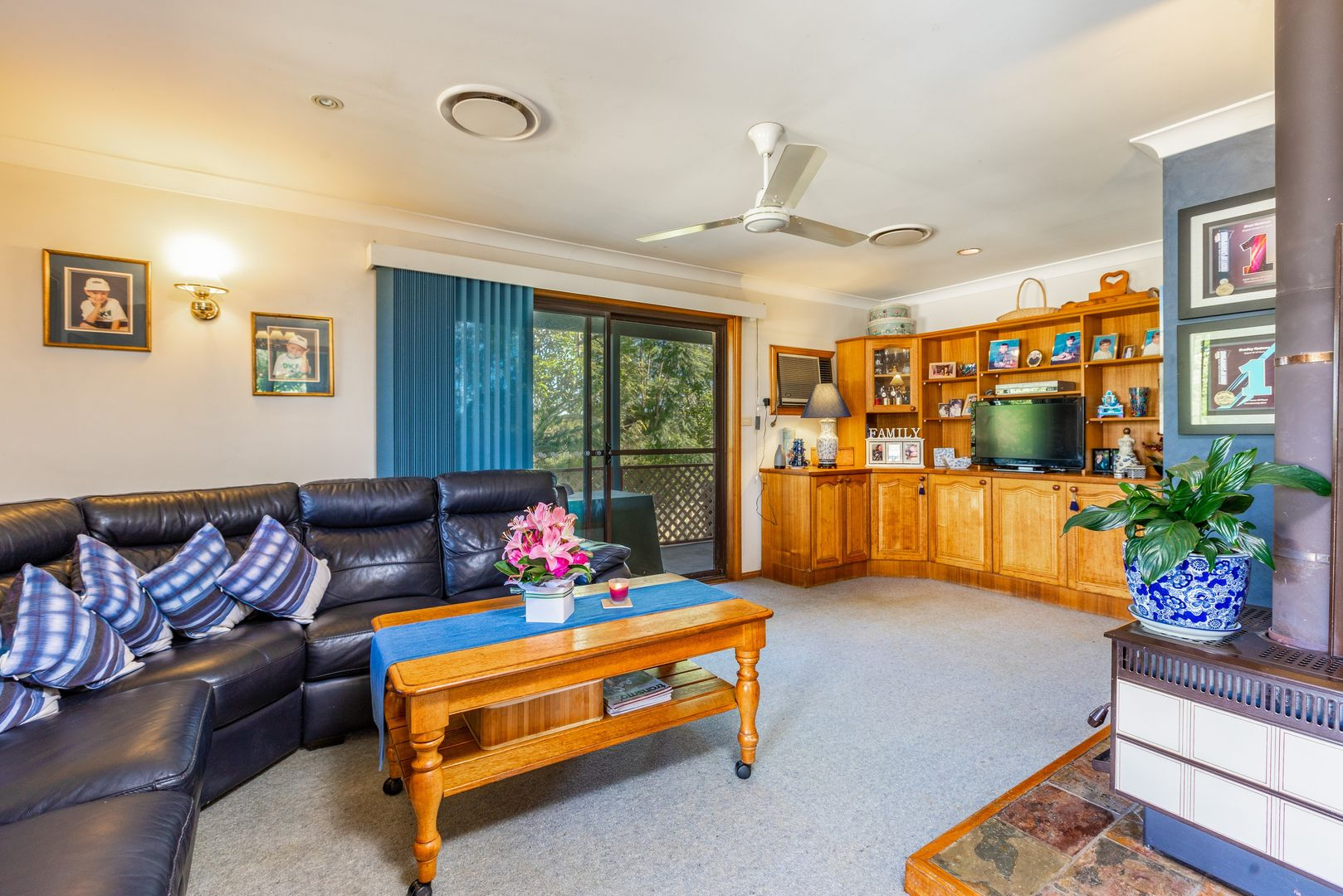 48 Fosterton Road, Dungog NSW 2420, Image 2
