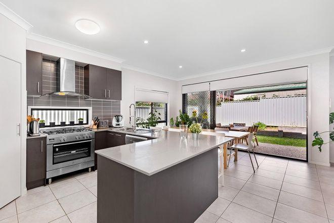 Picture of 28 Aldritt Place, BRIDGEMAN DOWNS QLD 4035