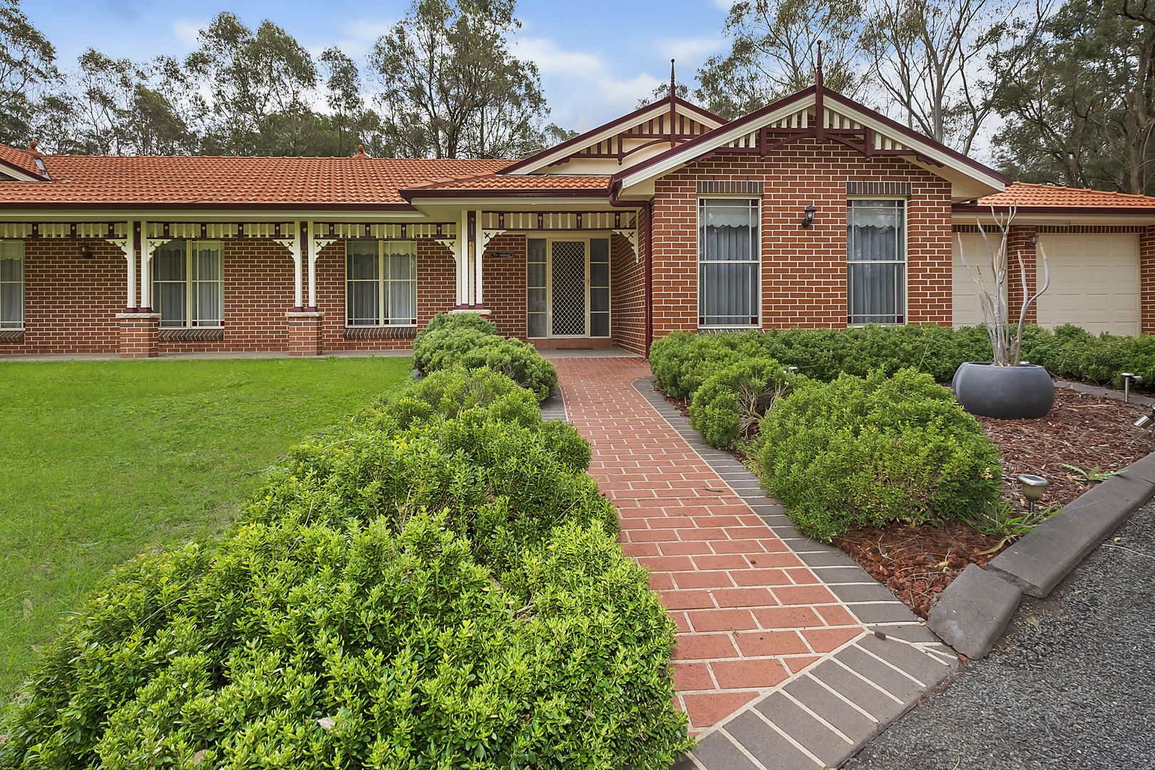 100 First Road, Berkshire Park NSW 2765, Image 1