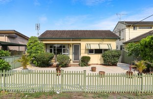 Picture of 7 Welcome Street, Woy Woy NSW 2256