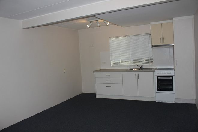 Picture of 29b Lumeah Avenue, WAMBERAL NSW 2260